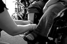 _MG_7467_edited_black&white